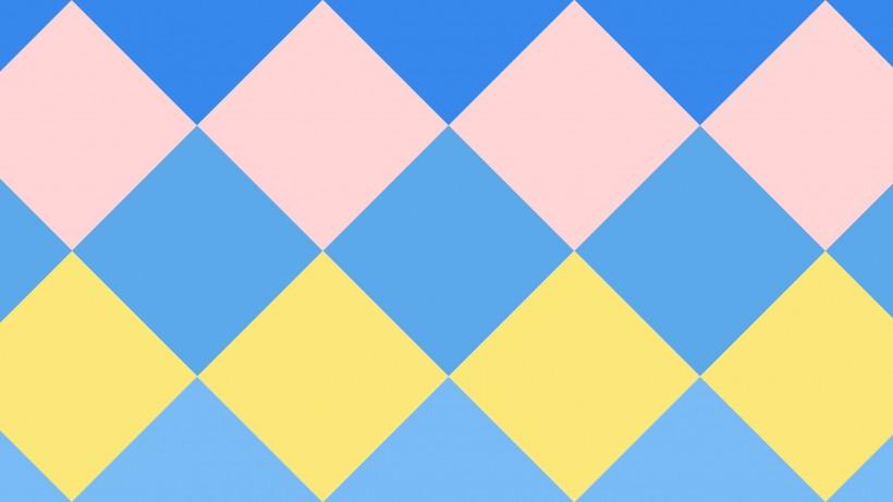 color-blocks-1