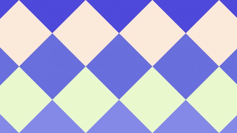 color-blocks-5