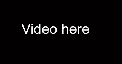 videolocation