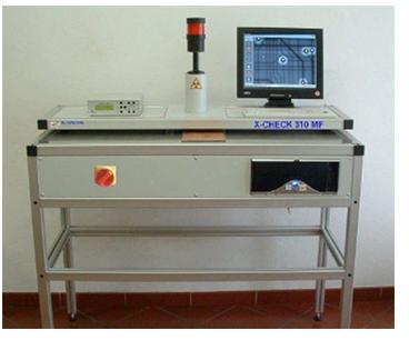 2000L LED Direct Imager