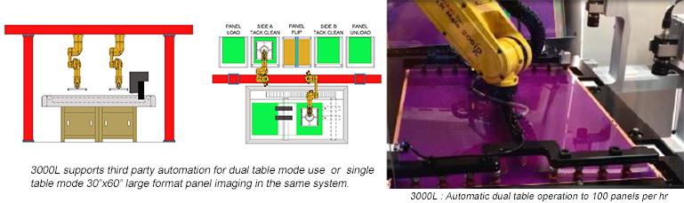 mivatek-led-direct-image-micron